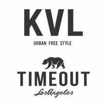 KVL & TO