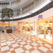 dmdrogeria shopping palace