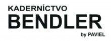 bandler-2-971.jpg