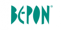bepon-41.png