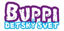 buppi-175.png