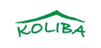 koliba-251.png