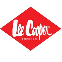 lee-cooper
