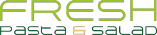 logo-fresh