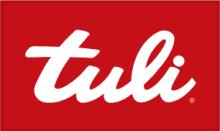 logo-tuli-stitok