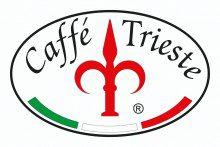 logo_cafe trieste-logo farebne