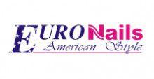 logo_euro_nails