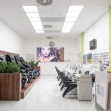 nails-american-style-nova-prevadzka-shopping-palace