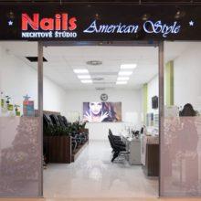 nails-american-style-nova-prevadzka-shopping-palace1
