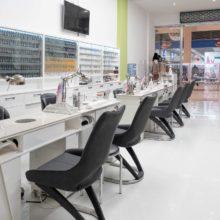 nails-american-style-nova-prevadzka-shopping-palace3