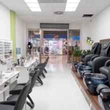 nails-american-style-nova-prevadzka-shopping-palace4