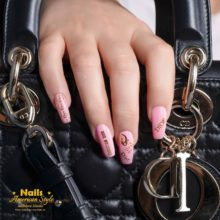 nailsamericanstyle1