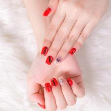 nailsamericanstyle2