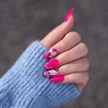 nailsamericanstyle3
