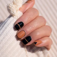 nailsamericanstyle33