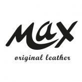section_logo_1418721239_max_logo