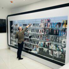 shopping-palace-progaming-shop-nova-predajna1