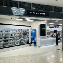 shopping-palace-progaming-shop-nova-predajna2