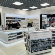 shopping-palace-progaming-shop-nova-predajna3