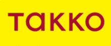 takko-936.png