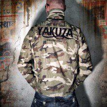 yakuzza (2)