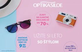 Optika Siloe_950x640_jul