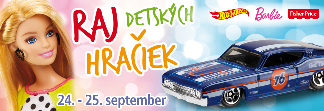 31-08-2016-raj-hraciek-novy-web-banner