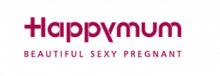 Happymum_logo