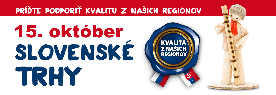 04-10-2016-sp-slovenske-trhy-web-1102x380px