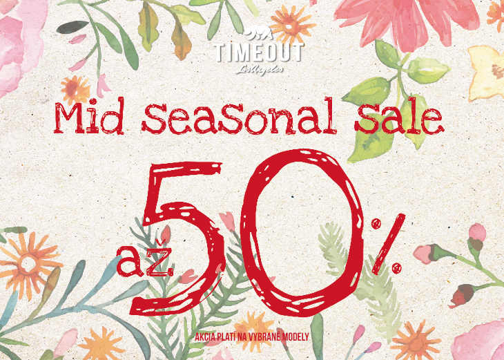 banner_mid seasonal sale_730x521_sk