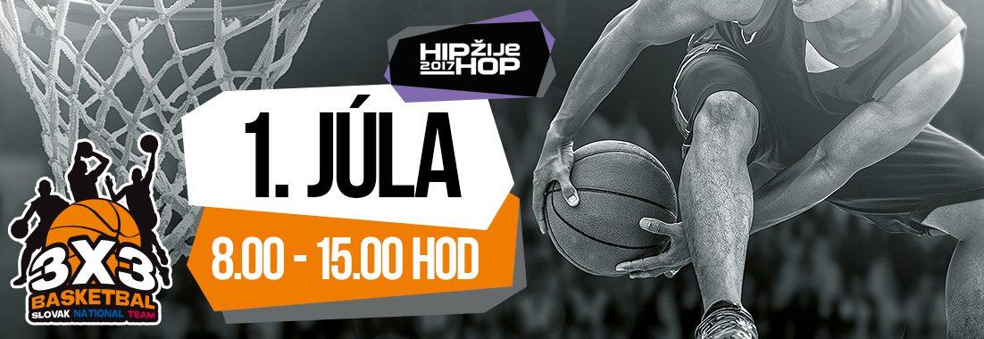 13-06-2017-SP-basket-HHZ-web