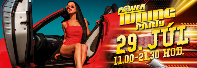29-06-2017-SP-tuning-party-web