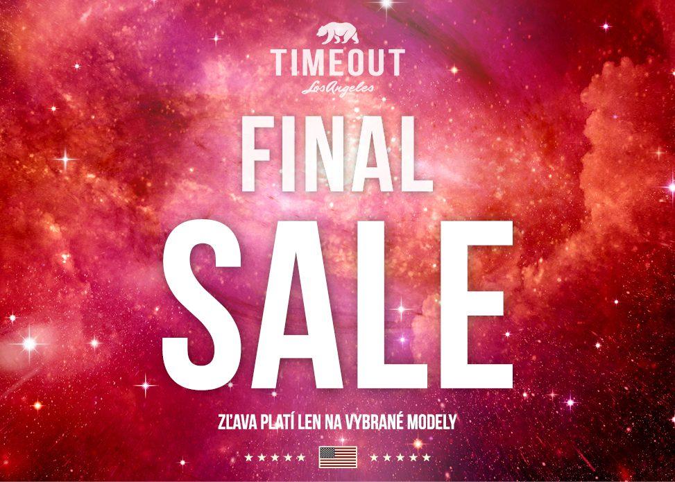 banner_final sale_730x521_sk
