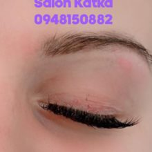 salon katka shopping palace2