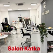 salon katka shopping palace3