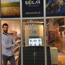 Solar_Elektroworld_predajna4