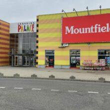shoppingpalace-mountfield