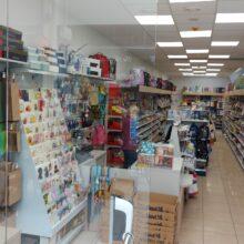 sevt-papiernictvo-shopping-palace-1