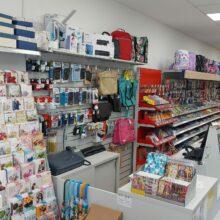 sevt-papiernictvo-shopping-palace-2
