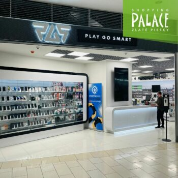 shopping-palace-progaming-shop-nova-predajna