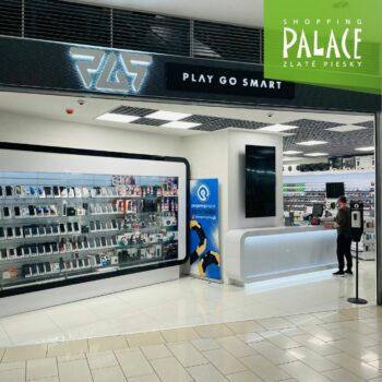 shopping-palace-progaming-shop-nova-predajna