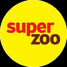 super-zoo-shopping-palace