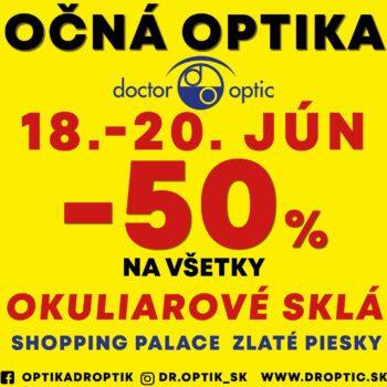 50%-zlava-dr-optik